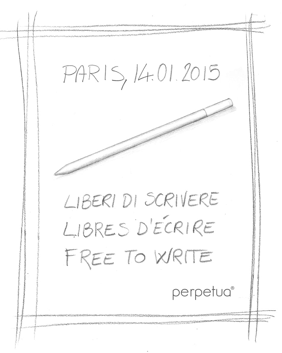 matita-3.jpg