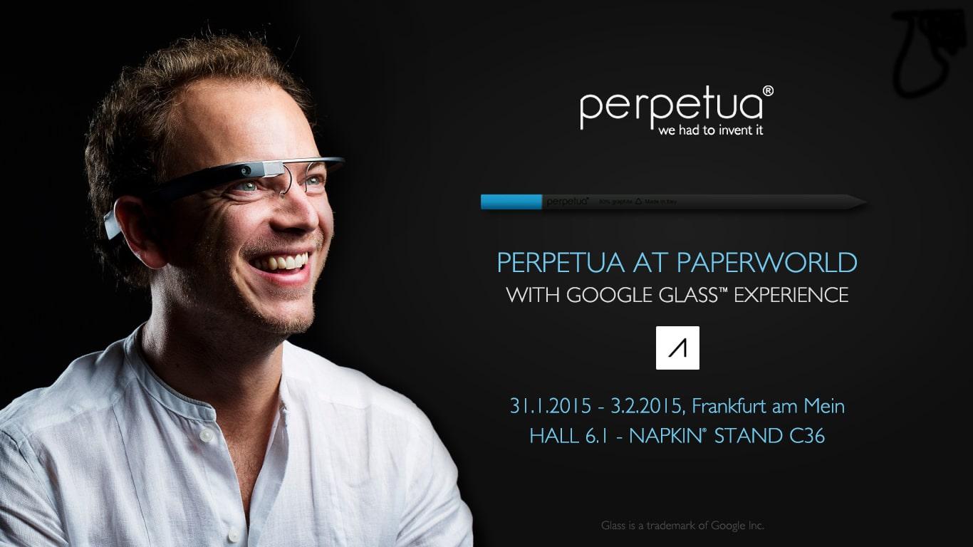newsletter_perpetua.jpg