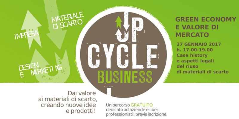 upcycle-business_megahub.png