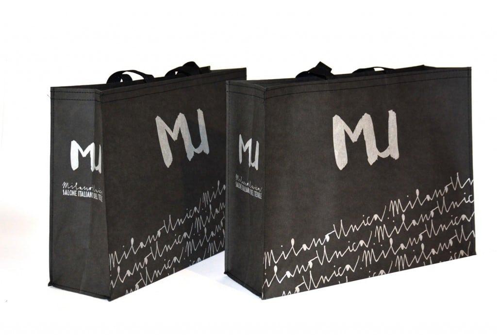 shopper-milanounica